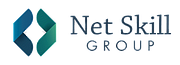 Logo of Net Skill Group